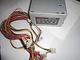 Блок живлення HKC USP-400 400w, фото 3