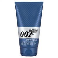 James Bond 007  Ocean Royale Refreshing Shower Gel - Гель для душа