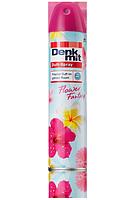 Освежитель воздуха Denkmit Flower Fantasy 300 ml.