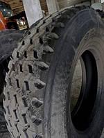 Резина грузовая 315/80 R22,5 наварка (Германия) для тяжелых условий