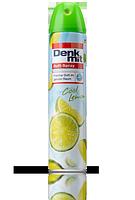 Освежитель воздуха Denkmit Cool Lemon 300ml