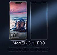 Защитное стекло Nillkin Anti-Explosion Glass H+Pro для Huawei P Smart Plus