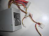 Блок живлення TrendSinic ATX-350 350w, фото 2