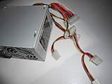 Блок живлення TrendSinic ATX-350 350w, фото 3