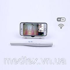 Беспроводная интраоральная wifi камера ПК, смартфон, планшет