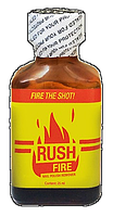 Попперс Rush FIRE 25ml USA