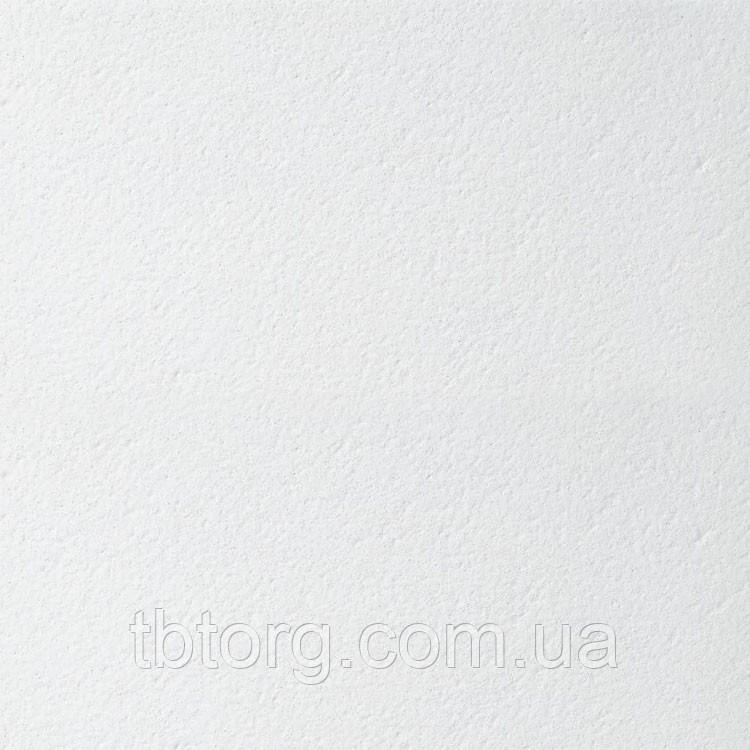Подвесной потолок плита Армстронг Retail Board 600х600 x 12 мм