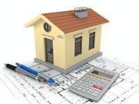 Процедура проведения оценки недвижимости и для чего она нужна