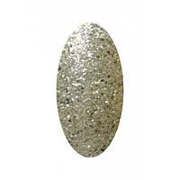 Гель-лак для ногтей Tertio DIAMANTE №001