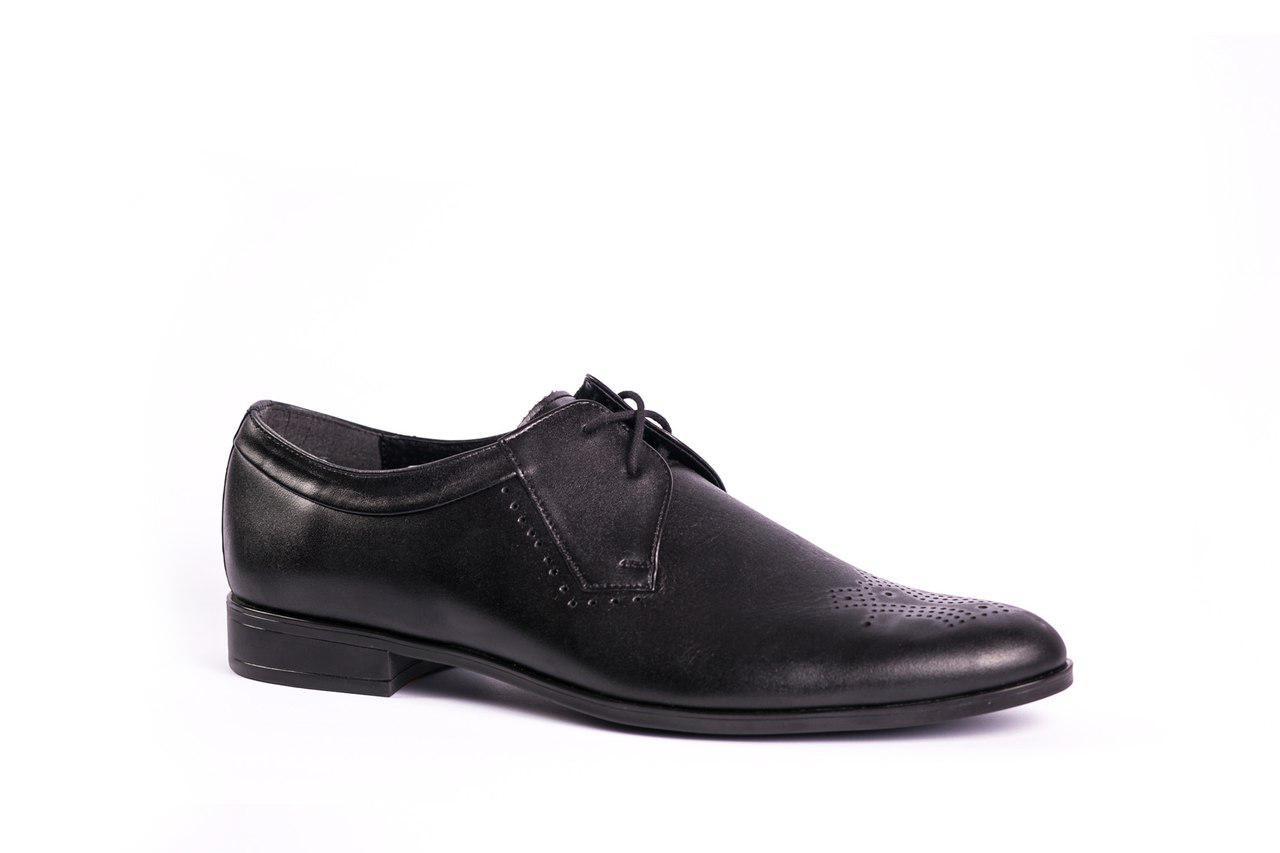 Туфлі  Marko - будь оригінальним!