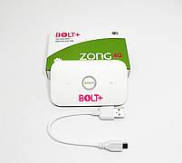 Мобильный роутер Huawei E5573CS-322  ( BOLT+ ), фото 2