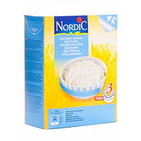 Nordic. Рисовые хлопья, 800 г. (6416597838430)
