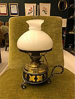 Керосиновая лампа, фото 1