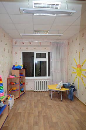 Обогреватель в детской комнате, фото 2