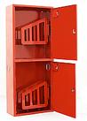 Шкаф пожарный ШП-К2 НЗК (аналог 320-21 НЗК)