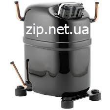 Компрессор для холодильника Tecumseh CAJ 4513 Y R-134 220v (981w)