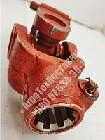 Шарнир карданный 160.АА (Качество!!! ) 052.АА-160, фото 1
