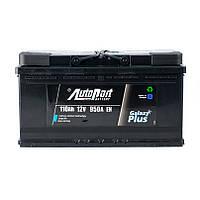 Аккумулятор AutoPart 110Ah 12V 950A (ARL110002)