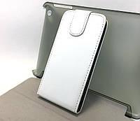 Чехол для Lenovo A526 книжка противоударный