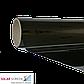 Charcoal Cendre 80C, светопропускание 20%, фото 2