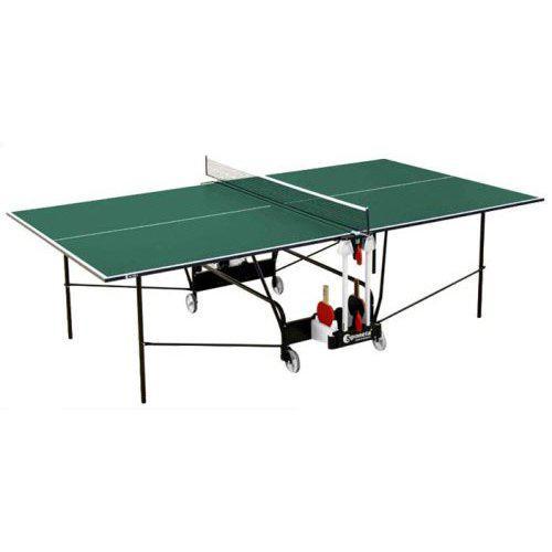 Стол теннисный Sponeta S1-72i