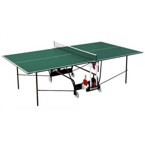 Стол теннисный Sponeta S1-72i, фото 2