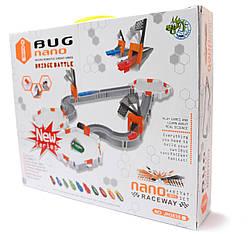 Набор нано-роботы Hexbug Nano Raceway