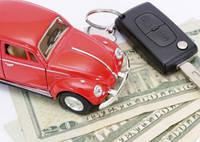 Оценка транспортных средств и ее особенности
