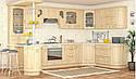 Обогреватель на кухне, фото 2