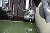 Набор для установки датчика эхолота Borika Stm300, фото 4