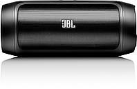 JBL Charge 2 портативная акустическая система,  Bluetooth