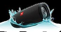 JBL Charge 3 портативная акустическая система с поддержкой Bluetooth