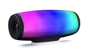 JBL Z11 портативная светящаяся акустическая система,  Bluetooth