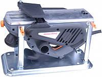 Рубанок электрический Энергомаш РУ-10150 1500 Вт 16000 об/мин