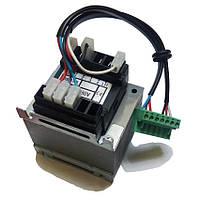 119RIR090 трансформатор для 220 В автоматики и приводов Came