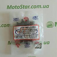 JT JTF1901.13SC - Звезда передняя