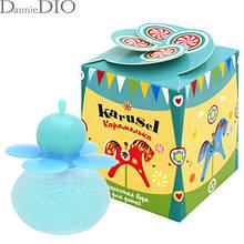 Karusel Карамелька - детская ароматная вода 27ml