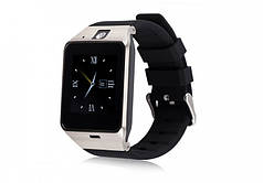 Умные часы Smart Watch Aplus GV18 Silver