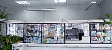 Отопление медицинских учреждений, фото 2