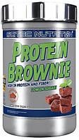 Scitec Nutrition Protein Brownie (750 g)