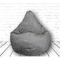 Кресло мешок Тринити-15 Тia-sport