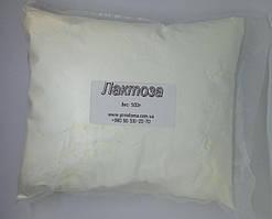 Лактоза пищевая - 500г