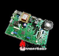 Плата управления на газовый котел Biasi Delta M97.23SMBI1695100