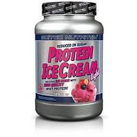 Scitec Nutrition Protein Ice Cream Light (1250 гр.)