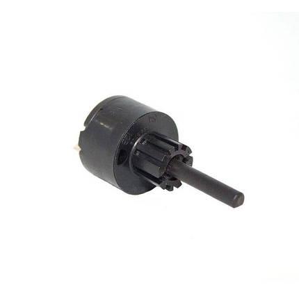 Переключатель скоростей вентилятора отопителя ВАЗ-2110, фото 2