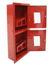 Шкаф пожарный ШП-К2 ВОК (аналог 320-21 ВОК)