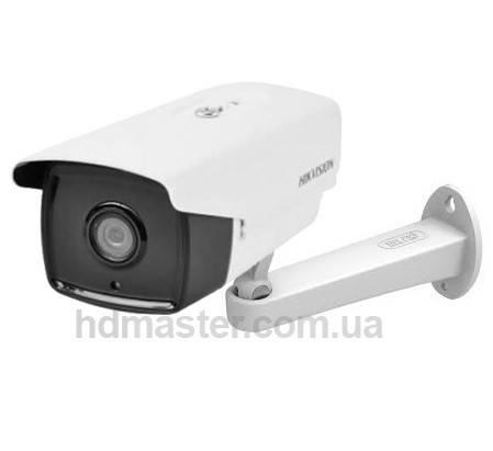 IP видеокамера 2 Мп Hikvision DS-2CD2T21G0-I (4 мм), фото 2