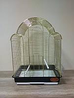 Клетка для маленьких и средних попугаев Rose