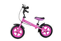 Велосипед для девочки KINDEREO, фото 1