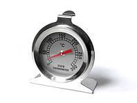 Термометр для духовки 0-300 градусів